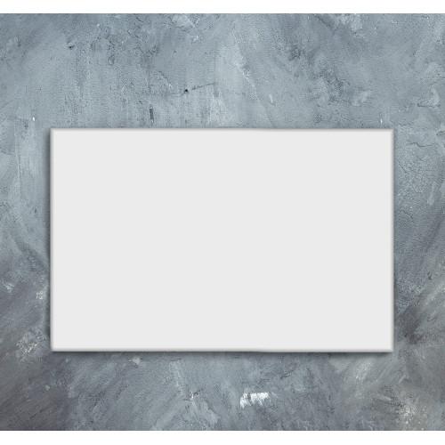 Bezrámový infra topný panel 100x60cm 580W