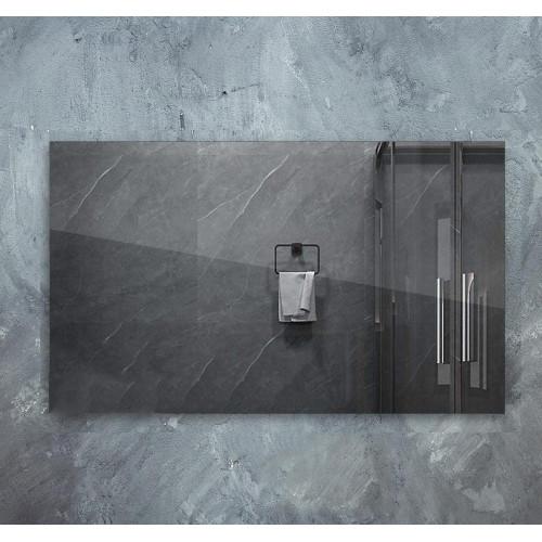 Infra topné zrcadlo 60x100cm 580W