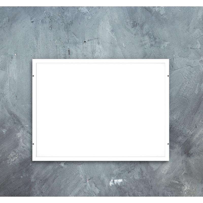 Stropní infra topný panel 60x60cm 450W