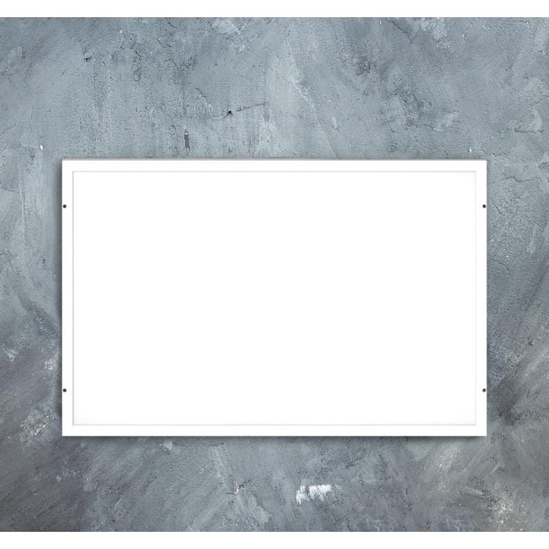 Stropní infra topný panel 100x60cm 700W