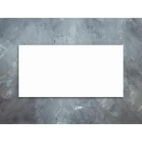 Infra topný panel 120x60cm 700W