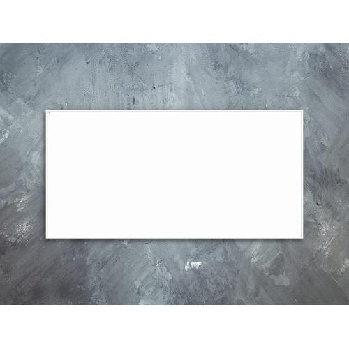 Ultratenký infra topný panel 120x60cm 700W