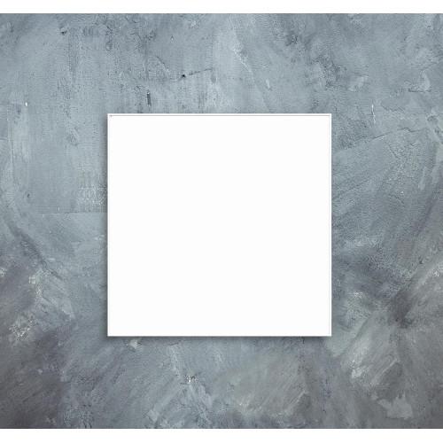 Ultratenký infra topný panel 60x50cm 290W