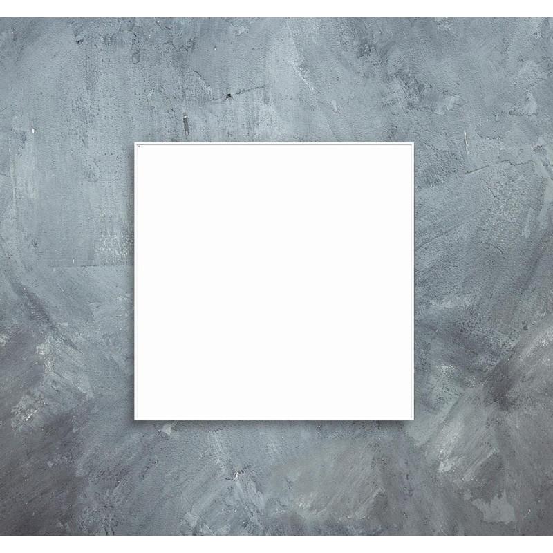 Infra topný panel 60x60cm 350W